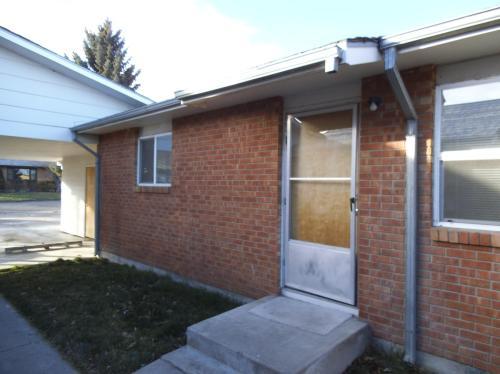 158 Dubois Avenue Photo 1