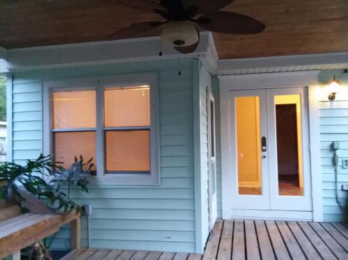 2909 Villa Drive Photo 1