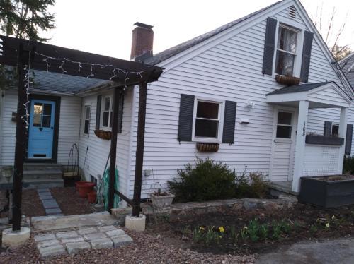 108 Hoyts Hill #HOUSE Photo 1