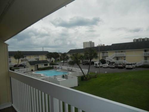 775 Gulf Shore Drive #8222 Photo 1