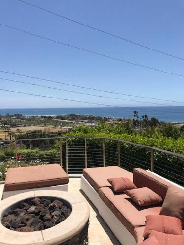 Coast View Drive Photo 1
