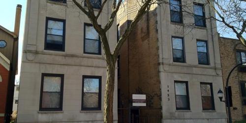 1449 W Flournoy Street Photo 1
