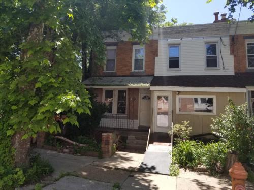 314 W Mount Pleasant Avenue Photo 1