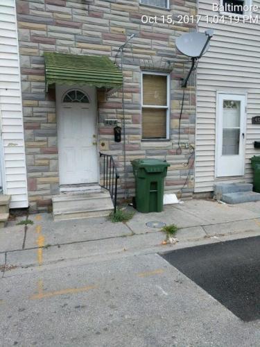 404 Cambria Street Photo 1