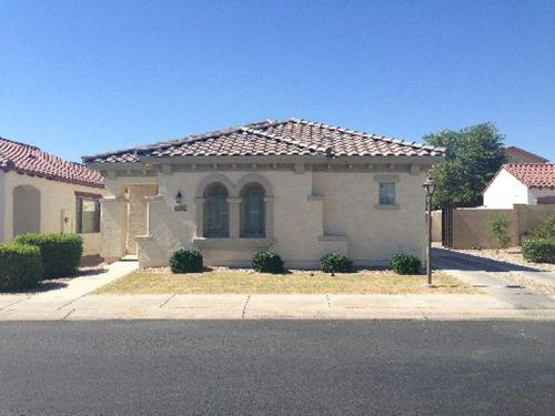 Brilliant Houses For Rent In Mesa Az From 1 2K To 3 5K A Month Download Free Architecture Designs Grimeyleaguecom