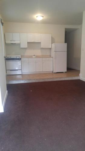 5515 Haverford Avenue #1 Photo 1
