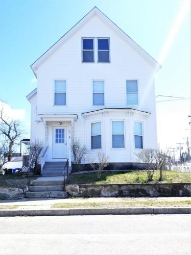 792 Grove Street #4 Photo 1