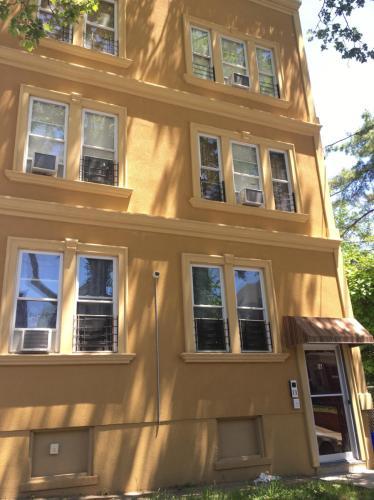 16 Woodlawn Avenue #5 Photo 1