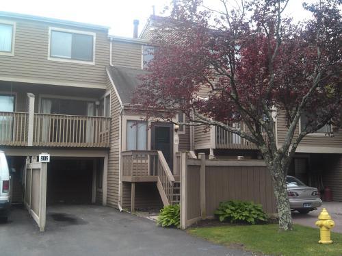 212 Crosswoods Road Photo 1