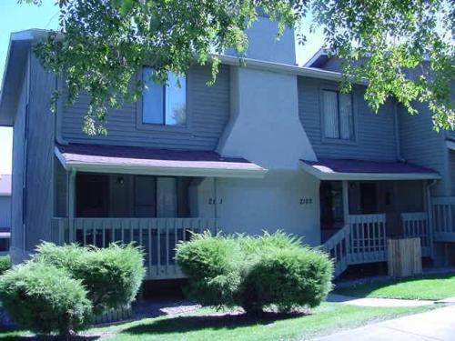 2103 Mount Washington Avenue Photo 1