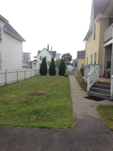 459 Hevey Street #2 Photo 1