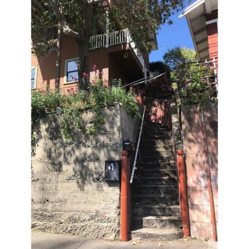42 Scenic Avenue Photo 1