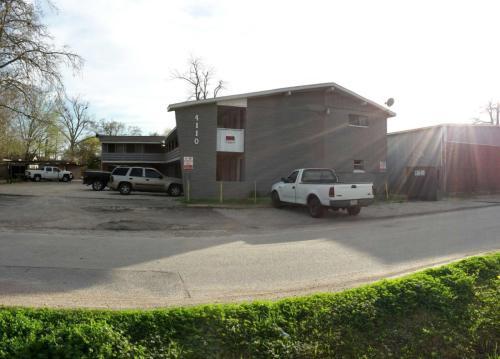 4110 Duval Street #7 Photo 1