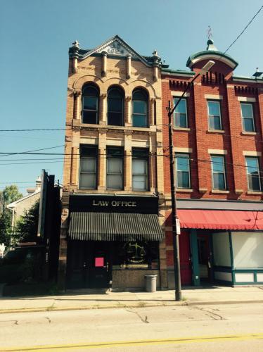 1103 E Carson Street Photo 1