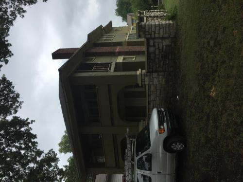 5545 Lydia Avenue Photo 1