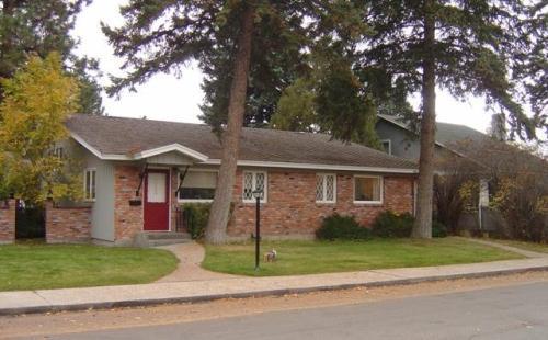 865 Evans Avenue Photo 1