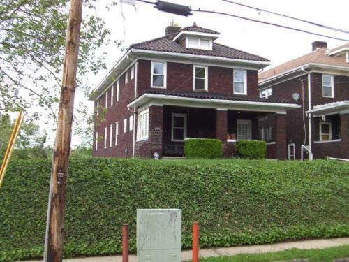 6303 Morrowfield Avenue Photo 1