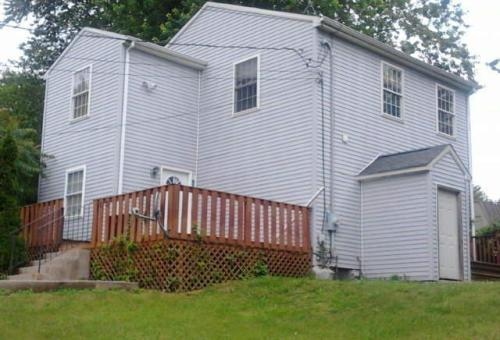 48 Clifton Place Photo 1