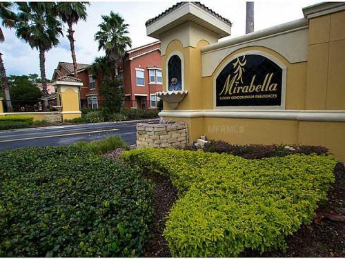 8824 Villa View Circle #302 Photo 1
