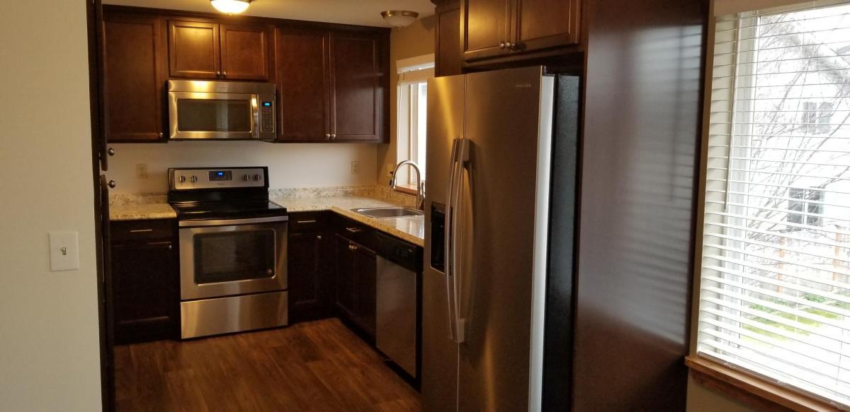 313 Cedar Avenue Apt 4, Snohomish, WA 98290 | HotPads