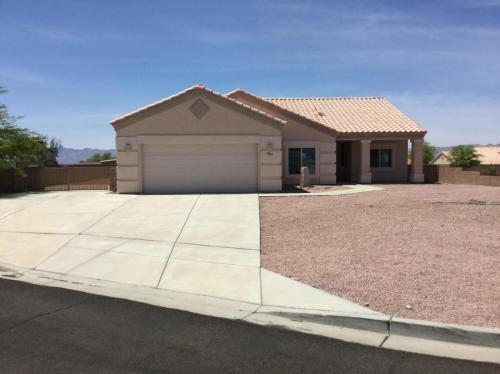 Sanctuary Drive, Bullhead City, AZ 86442   HotPads