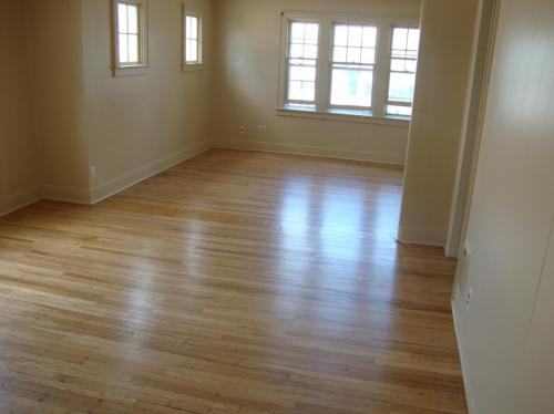 226 Woodbine Avenue #ENTIRE 2ND FLOOR Photo 1