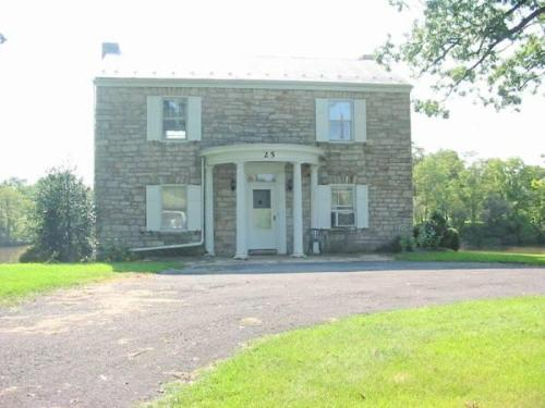 25 Laughlin Mill Road Photo 1