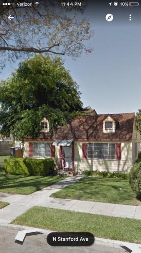 213 Stanford Avenue Photo 1