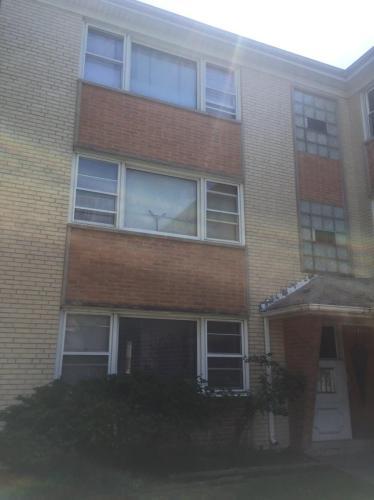 5005 W Diversey Avenue Photo 1