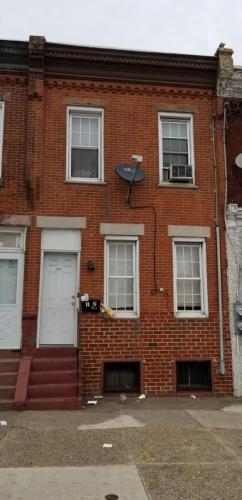 751 E Allegheny Avenue #1ST FL Photo 1