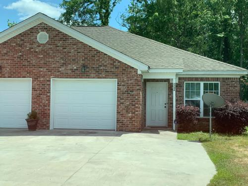 Florence County Sc Apartments For Rent From 650 To 2 4k A Month