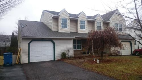127 Sterling Drive Photo 1
