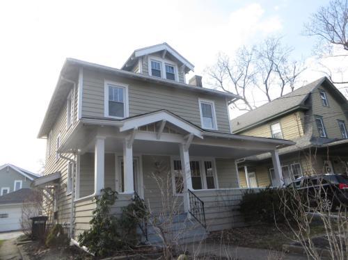 1136 Lancaster Avenue Photo 1