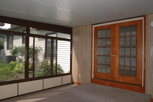 428 Buckthorn Terrace Photo 1