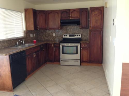 3229 San Rivas Drive Photo 1