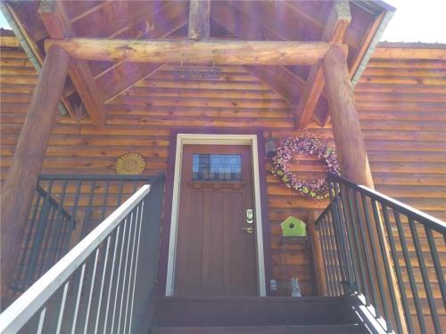 1615 S Hobble Creek Haven Road Photo 1