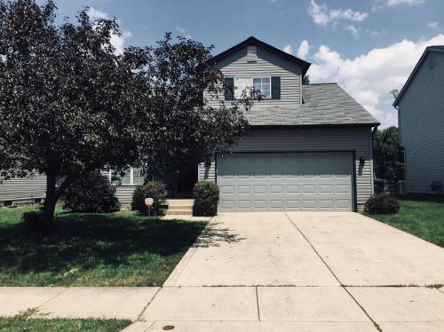 988 Esther Drive Photo 1