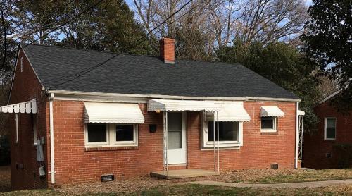 414 Norris Avenue Photo 1