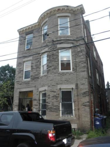 6 Linwood Street Photo 1