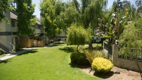 1029 Southwood Drive Photo 1
