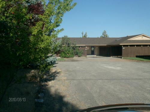 NW Canyon Drive Photo 1
