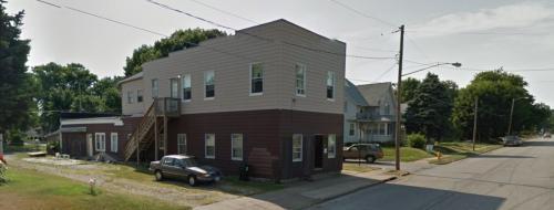 304 S Pine Street #1 Photo 1