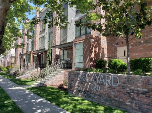 1060 S 3rd Street Photo 1