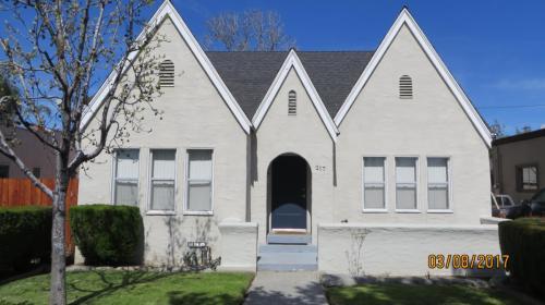 217 E Ellsworth Avenue Photo 1
