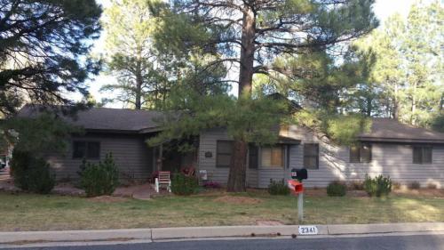 2341 N Augusta Drive Photo 1