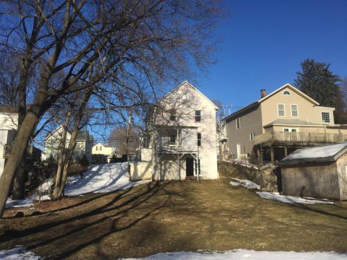 16 Burr Avenue Photo 1