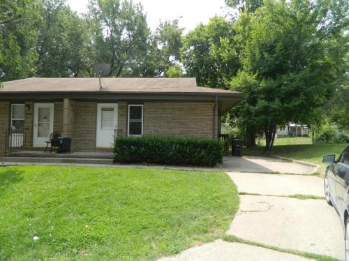 1238 Highview Drive Photo 1