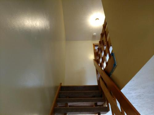 109 Longfellow Court Photo 1