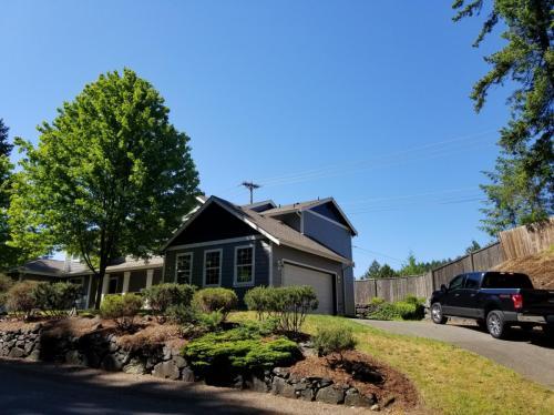 6613 Chambers Creek Road W #6613 Photo 1