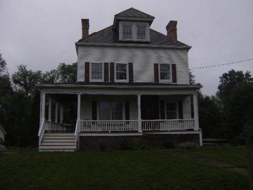2312 Middle Road #C Photo 1